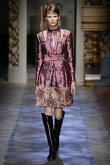Erdem RTW Fall 2015  You may find this interesting ? http://tricklins.com/erdem-rtw-fall-2015/