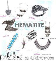 Wings are beautiful - Parklane Jewelry