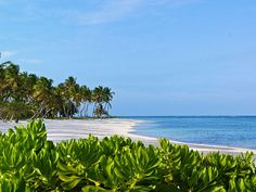 Villa vacation rental in Punta Cana (available for Christmas 2014) from VRBO.com! #vacation #rental #travel #vrbo