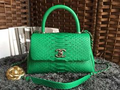 chanel Bag, ID : 48650(FORSALE:a@yybags.com), online shop chanel, chanel retailers usa, chanel day backpacks, chanel online store, chanel mens bag, chanel one strap backpack for kids, chanel clearance backpacks, chanel wallet online shop, www chanel com chanel bags, chanel buy handbags online, can you buy chanel bags online #chanelBag #chanel #chanel #site