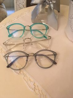 Apparel Accessories Objective Titanium Rimless Glasses Frame Women Ultra-light Foldable Eyeglasses Frame For Female Grade Points Plain Clear Lenses Spectacles Women's Eyewear Frames