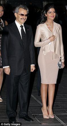 42 Saudi Arabian Royalty Ideas Saudi Princess Royal Fashion Princess Of Saudi Arabia