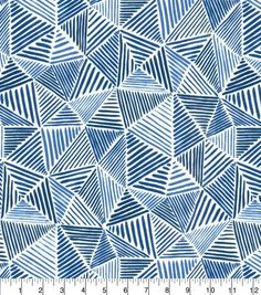 funky furniture - Picture of Gallery Cafe Line Patterns, Cool Patterns, Textures Patterns, Fabric Patterns, Modern Patterns, Prints And Patterns, Art Patterns, Geometric Patterns, Beautiful Patterns
