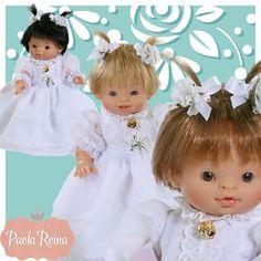 Girls Dresses, Flower Girl Dresses, Wedding Dresses, Flowers, Baby, Fashion, Layette, Bodas, Dresses Of Girls