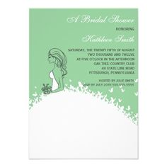 Ask your girls to be with you on your special day with Modern bridal party proposal cards from Zazzle! Wedding Shower Invitations, Vintage Wedding Invitations, Elegant Invitations, Vintage Bridal, Wedding Wishes, Shopping Sites, Green Wedding, Proposal, Wedding Gowns