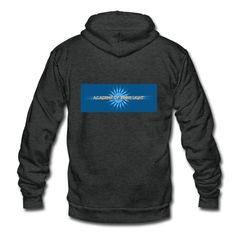 ACADEMY OF INNER LIGHT Hoodies, Sweatshirts, Sweaters, Fashion, Moda, Fashion Styles, Parka, Trainers, Sweater