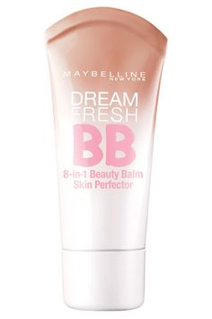 Maybelline New York Dream Fresh BB Cream LightMedium 1 Fluid Ounce Packaging may vary ** You can find out more details at the link of the image. Eye Makeup Steps, Makeup Tips, Bic Kids, Blemish Balm, Drugstore Foundation, Drugstore Beauty, Maybelline Makeup, Beauty Balm, Makeup Step By Step