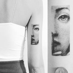 cool Top 100 Sweet Tattoo for girl part 1 | Tattoo artist: @mr_k_control #tattoo #tattoologist #tattoologistofficial Check more at http://4develop.com.ua/top-100-sweet-tattoo-girl-part-1/