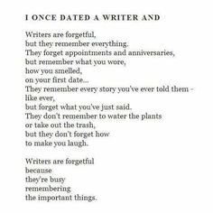 True of this writer at least Writing Quotes, Poetry Quotes, Writing A Book, Writing Tips, Writing Prompts, Me Quotes, Qoutes, Otp Prompts, Writing Humor