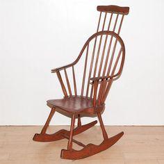 Mau furniture Atau craft ala shabby chic dengan decoupage technic ...