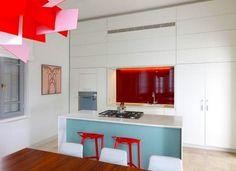 decoration-petite-cuisine-11