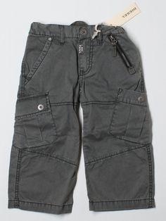 Tommy Hilfiger Jeans Chino Shorts Nautical Blue Stretch Damen Kurze Hose Bermuda