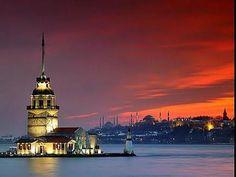 İstanbul Gün Batımı Manzaraları-istanbul-g-n-bat-m-manzaralar-4.jpg