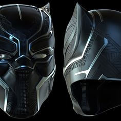 black-panther-v28-3d-printable-stl-obj-file-helmet-do3d-com-01