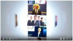 SİBER İSTİHBARAT DOSYASI /// VİDEO : Türkiye, siber istihbarat konusunda ne seviyede ? (Bank Mellat IT Müdürü Ferhat Kayısı anlattı)
