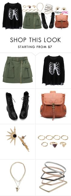 """1052."" by adc421 on Polyvore featuring Kenzo, Forever 21, Givenchy, Topshop, women's clothing, women's fashion, women, female, woman and misses"