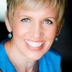 Join @MariSmith to expand, engage and evaluate your social networks