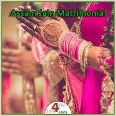 Asian matrimonial site, mother loves bukkake