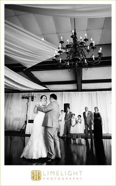 The Rusty Pelican, Bride and Groom, Wedding Photography, Japanese Cherry Blossom Wedding, Limelight Photography, www.stepintothelimelight.com