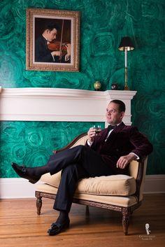 Die 42 besten Bilder von Opera Pumps   Court shoes, Heel boot und ... ed895e99fc