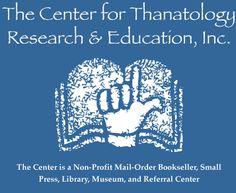 Thanatology Research & Education