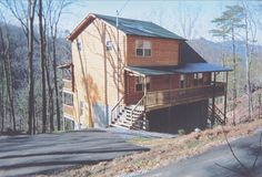 6bd/ $982 /3nt all inc. talked to owner very nice. hot tub, game room.