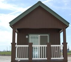 bannock park model homes our weiser id sales center delivers finely built park model - Park Model Homes Oregon