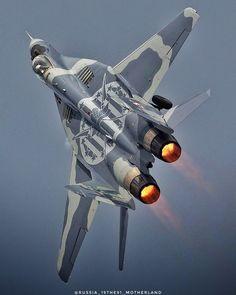 """2,378 Likes, 9 Comments - Российская Федерация (@russia_19the91_motherland) on Instagram: """"Удивительный истребитель, МиГ-29 Россия☭Russia Amazing fighter jet, MiG-29…"""""""