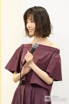 Saitama Prefecture, Idol, Singer, Sexy, Singers