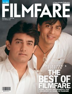 Filmfare December 17 2014 edition - Read the digital edition by Magzter on your iPad, iPhone, Android, Tablet Devices, Windows 8, PC, Mac and the Web.