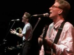 The Proclaimers - Then I Met You