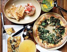 True Food Kitchen - Orange Coast Magazine - Dining - Restaurant Reviews Korma, Biryani, Healthy Indian Recipes, Spicy Recipes, Asian Recipes, Chicken Recipes, Punjabi Food, Dinner Party Menu, True Food