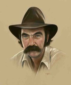 5401f640bec Blaze Foley by C.P. Vaughn The years since his 1989 passing have been kind  to Blaze
