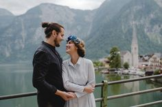 I never want to stop making memories with you! Asos Men, Making Memories, Travel Guides, Never, Austria, Zara, Wanderlust, Lifestyle, Couple Photos