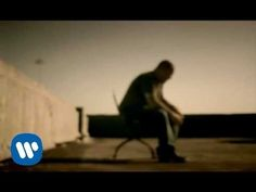 ▶ Staind - The Way I Am (Video) - YouTube