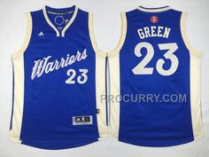 http://www.procurry.com/warriors-23-draymond-green-blue-201516-christmas-day-swingman-jersey-new.html Only$34.00 #WARRIORS 23 DRAYMOND GREEN BLUE 2015-16 CHRISTMAS DAY SWINGMAN JERSEY NEW Free Shipping!