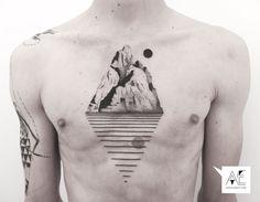 Tha Tattoo Zone