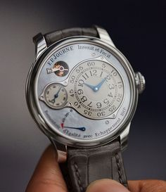9744 Best Watches images in 2019 | Watches, Watches for men