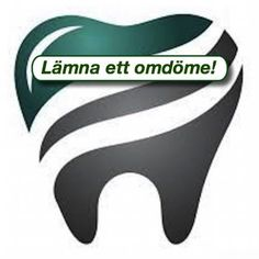 Lämna ett omdöme  - Laholms Tandvårdsklinik http://laholmstandvardsklinik.se/blogg/
