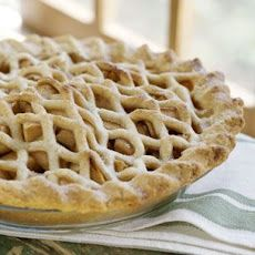 ... + images about Pie on Pinterest | Pies, Sour Cherry Pie and Mini Pies