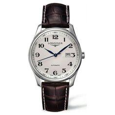 Swiss Army wristwatches: Peerless Caretaker Of Time - Watches GooD Elegant Watches, Beautiful Watches, Sport Watches, Cool Watches, Watch Master, Expensive Watches, Luxury Watches For Men, Swiss Army, Quartz Watch