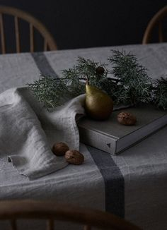 Happy Holidays Styling Anna Pirkola Picture Katri Kapanen