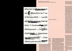 chaumont affiche 05