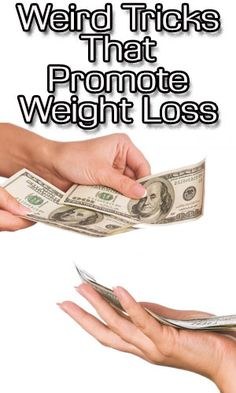 Fast Weight Loss Tips Without Exercise Easy Weight Loss Tips, Losing Weight Tips, Fast Weight Loss, Weight Loss Plans, Lose Belly Fat Quick, How To Lose Weight Fast, Best Weight Loss Supplement, Weight Loss Supplements, Green Tea Drinks