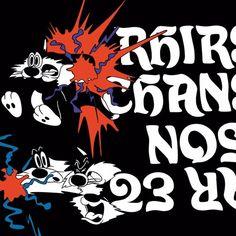 Rhirs & Chansons (15.12.16)