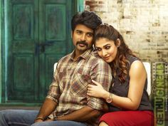 sivakarthikeyan nayanthara velaikkaran photos In this post we provide a high quality Sivakarthikeyan Nayanthara image from the movie velaikkaran. In this move actor-Shivasivakarthikeyan and Actress Couple Posing, Couple Portraits, Couple Photos, Sivakarthikeyan Wallpapers, Local Movies, Movie Pic, Couple Photography Poses, Wedding Photography, Indian Photography