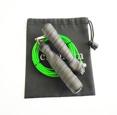 Jump Rope - For CrossFit and other trainging - Gear to RX your WOD! - FREE SHIPPING http://fitdiculous.com/products/free-shipping-3-meters-wire-high-speed-skipping-skip-ropes-adjustable-jump-rope-gym-training-jump-rope-crossfit-mma-boxing?utm_campaign=crowdfire&utm_content=crowdfire&utm_medium=social&utm_source=pinterest