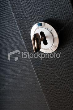 Silver Key and Black Door $1