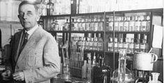 Д-р Отто Генрих Варбург, лауреат Нобелевской премии в области медицины, в 1931 году обнаружил, что реальной причиной рака является дефицит кислорода. Недостаток кислорода приводит к кислой среде, существующей в человеческом организме. Доктор Варбург обнаружил, что раковые клетки являются анаэробными, а это означает, что они не нуждаются в кислороде и впоследствии не могут выжить в присутствии […]