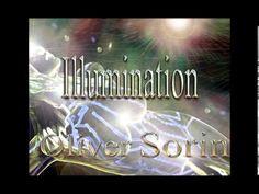 Illumination  - One of my first tracks